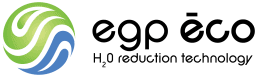 EGP Eco LLC